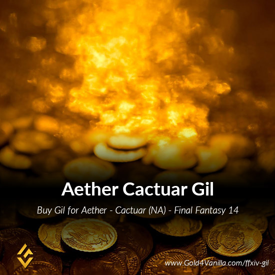 Gold, Power Leveling, Boosts, PvP, Quests and Achievements for Aether Cactuar Realm - WoW Shadowlands / BFA - New Players PoP
