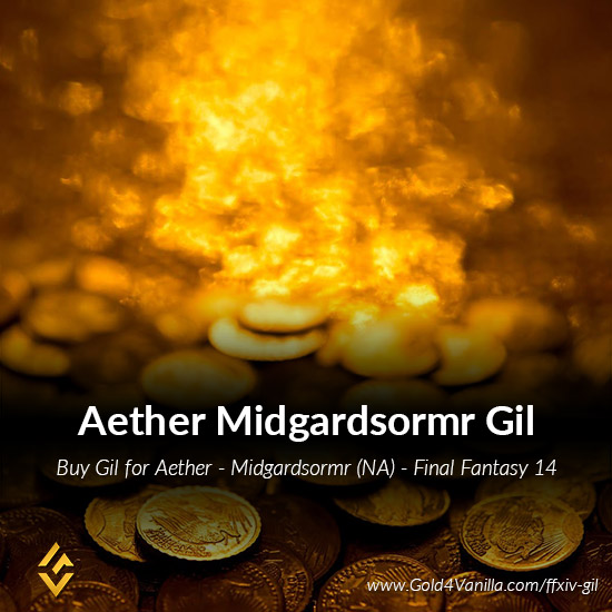 Gold, Power Leveling, Boosts, PvP, Quests and Achievements for Aether Midgardsormr Realm - WoW Shadowlands / BFA - New Players PoP