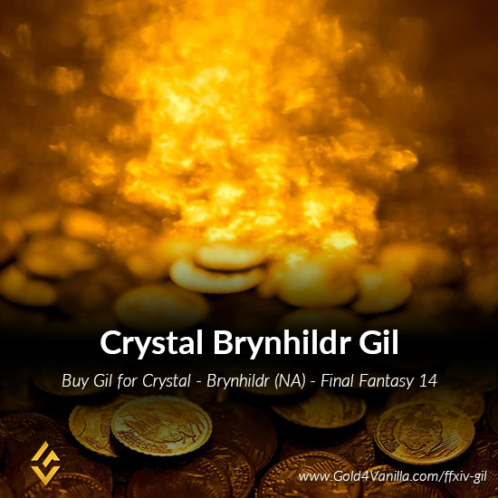 Gold, Power Leveling, Boosts, PvP, Quests and Achievements for Crystal Brynhildr Realm - WoW Shadowlands / BFA - New Players PoP