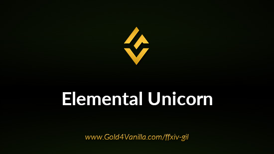 Realm Information for Elemental Unicorn - WoW Shadowlands / BFA -