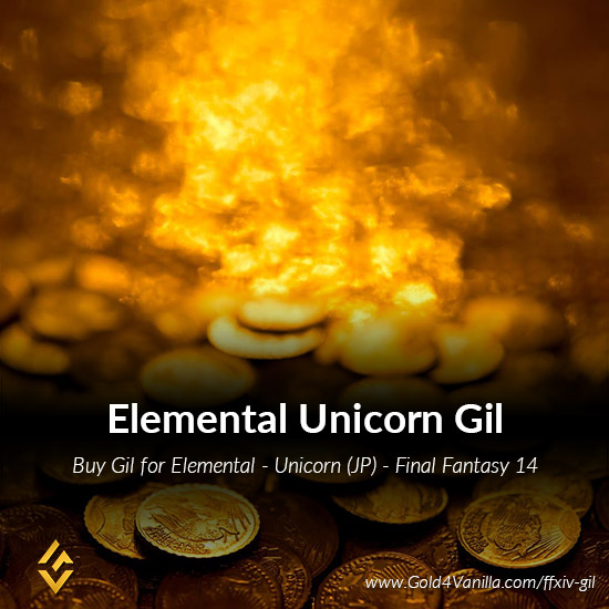 Gold, Power Leveling, Boosts, PvP, Quests and Achievements for Elemental Unicorn Realm - WoW Shadowlands / BFA - New Players PoP