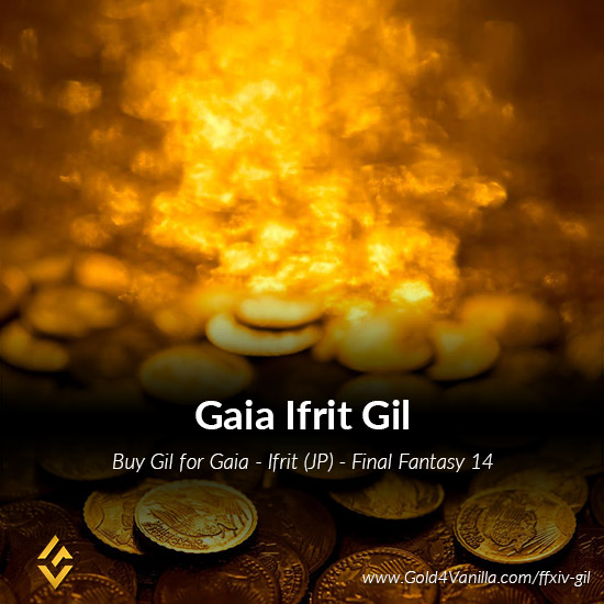 Gold, Power Leveling, Boosts, PvP, Quests and Achievements for Gaia Ifrit Realm - WoW Shadowlands / BFA - New Players PoP