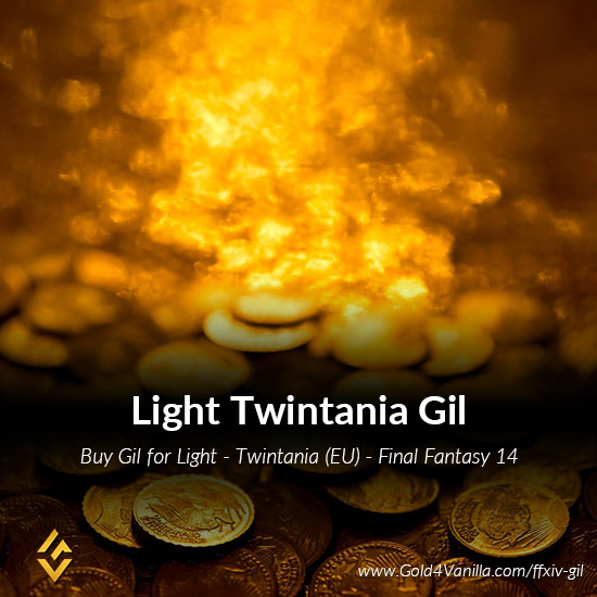 Gold, Power Leveling, Boosts, PvP, Quests and Achievements for Light Twintania Realm - WoW Shadowlands / BFA - New Players PoP