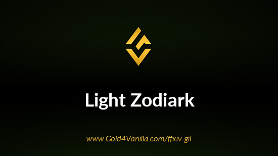 Realm Information for Light Zodiark - WoW Shadowlands / BFA -