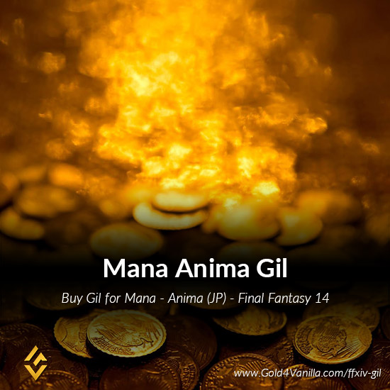 Gold, Power Leveling, Boosts, PvP, Quests and Achievements for Mana Anima Realm - WoW Shadowlands / BFA - New Players PoP