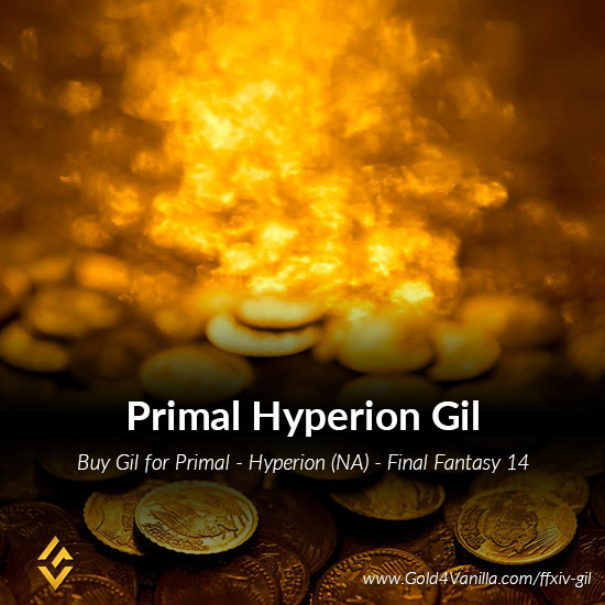 Gold, Power Leveling, Boosts, PvP, Quests and Achievements for Primal Hyperion Realm - WoW Shadowlands / BFA - New Players PoP