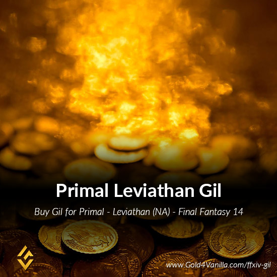 Gold, Power Leveling, Boosts, PvP, Quests and Achievements for Primal Leviathan Realm - WoW Shadowlands / BFA - New Players PoP