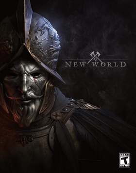 New World Coin - Buy New World Coin, Accounts and Boost - MMORPG by Amazon Game Studios