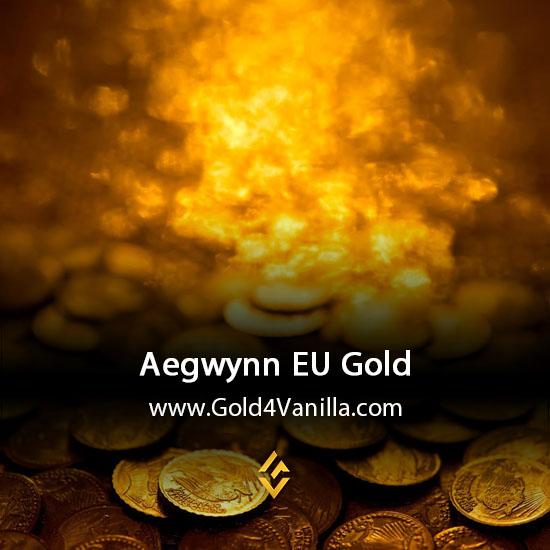 Gold, Power Leveling, Boosts, PvP, Quests and Achievements for Aegwynn EU Realm - WoW Shadowlands / BFA - Medium PoP